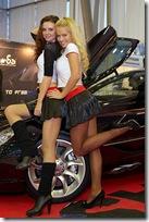 carshow-upskirt-02